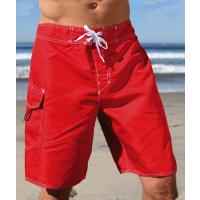 lifeguard uniforms, watermen gear, original watermen suits, boardshorts, earn your salt, stay salty, original watermen