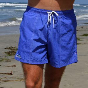 Retro Boardshorts, out doors, outdoor gear, stay salty, earn your salt, watermen clothing, original watermen