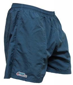 retro-shorts-navy