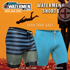 waterm shotrs, compression shorts, earn your salt, stay salty