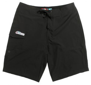 board shorts, Watermen trunks, stay salty, earn your salt, orignal watermen, Watermen boardshorts